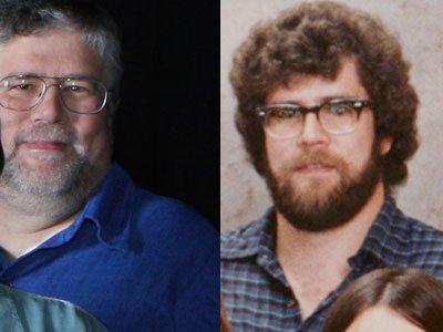 Джим Лейн создал собственную софтверную компанию Джим Лейн работал руководителем проектов и уволился
