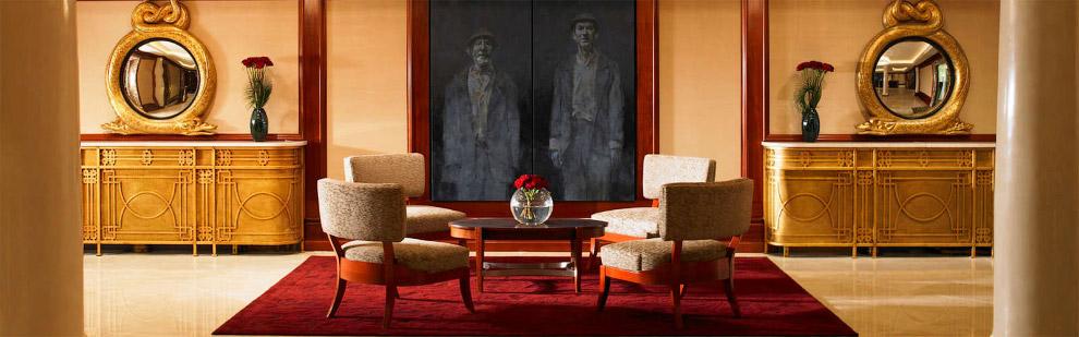 24. Последний в списке лучших отелей с привидениями — отель-замок XV столетия Chateau de Marcay