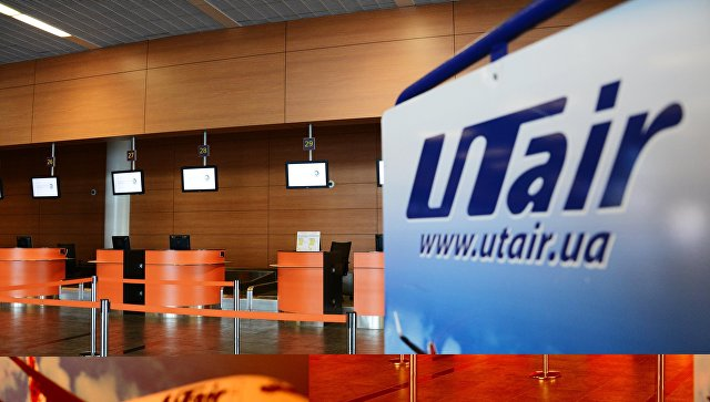 Киев внес всанкционный список «Рособоронэкспорт»