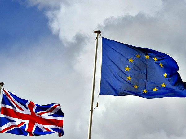 Высокий суд Лондона притормозил Brexit