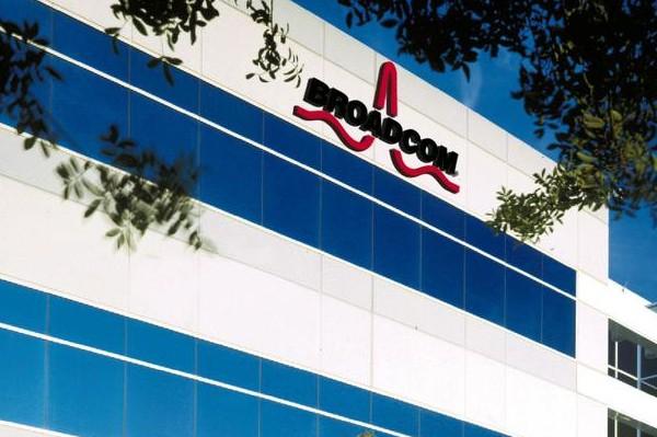 Broadcom покупает компанию Brocade Communications Systems за5,9 млрд долларов