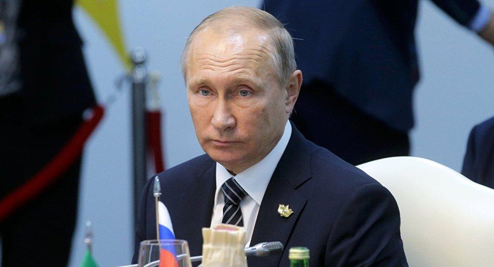 Задержание Улюкаева: руководитель МЭРТ РФ непризнает свою вину