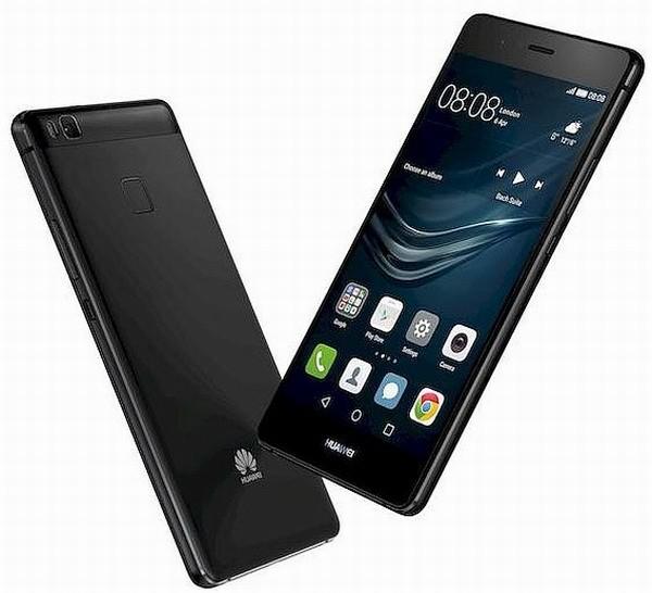 Смартфон Huawei P10 будет представлен во2 квартале 2016-го