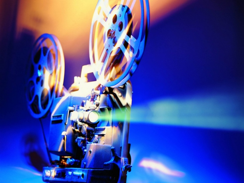 ВТюменской областной библиотеке бесплатно покажут кино