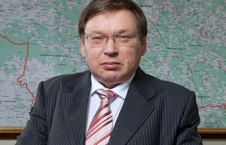 Губернатор Тюменской области получил «четверку сплюсом» врейтинге политической выживаемости
