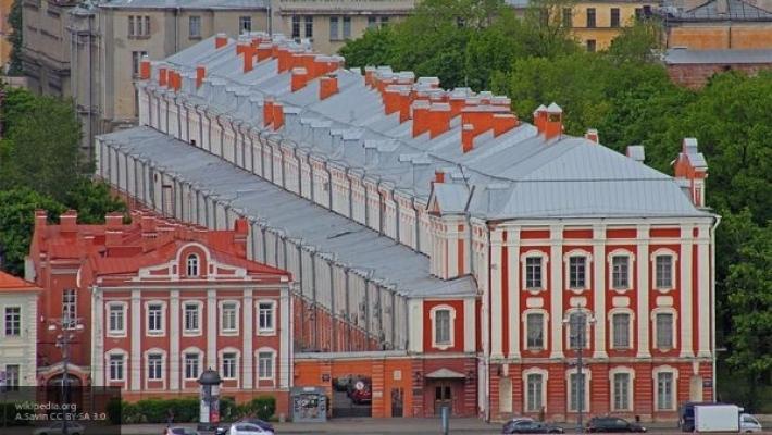 Специалисты назвали регионы Российской Федерации ссамым недоступным высшим образованием