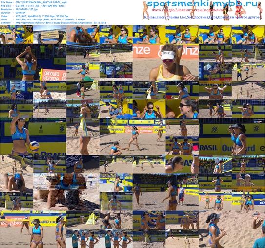 http://img-fotki.yandex.ru/get/196771/340462013.263/0_368a49_500f8857_orig.jpg