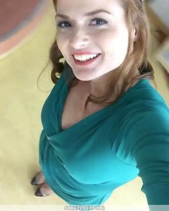 http://img-fotki.yandex.ru/get/196771/340462013.28c/0_3939b9_8afae10e_orig.jpg