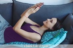 http://img-fotki.yandex.ru/get/196771/340462013.310/0_3bce3e_9ee8c889_orig.jpg