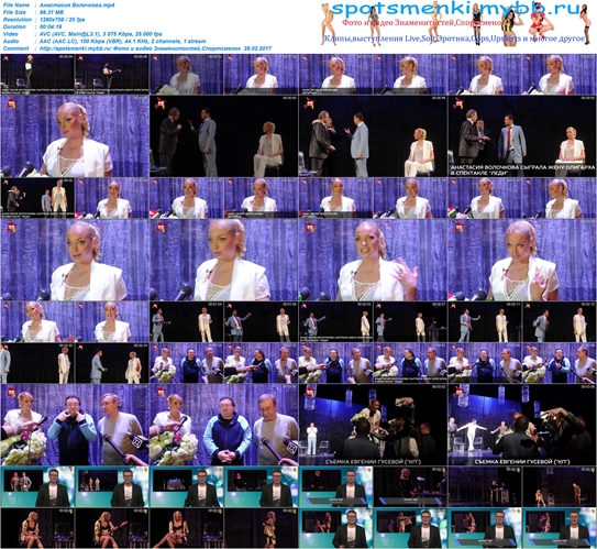 http://img-fotki.yandex.ru/get/196771/340462013.338/0_3cbfca_107e8415_orig.jpg