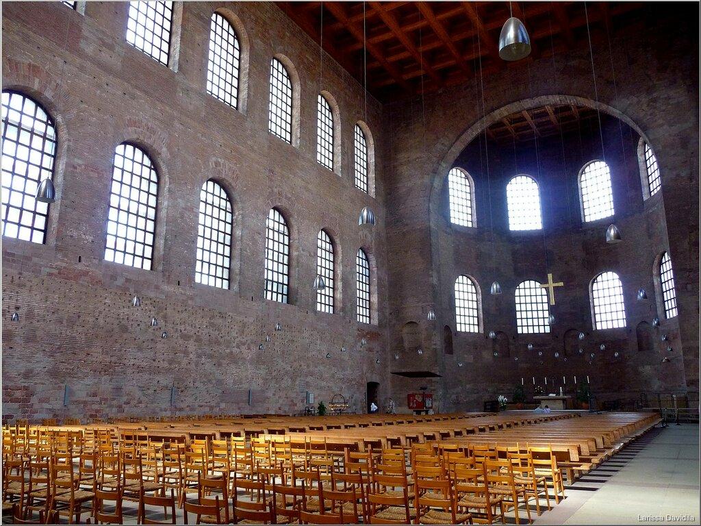 Trier-Basilika (10) d.jpg