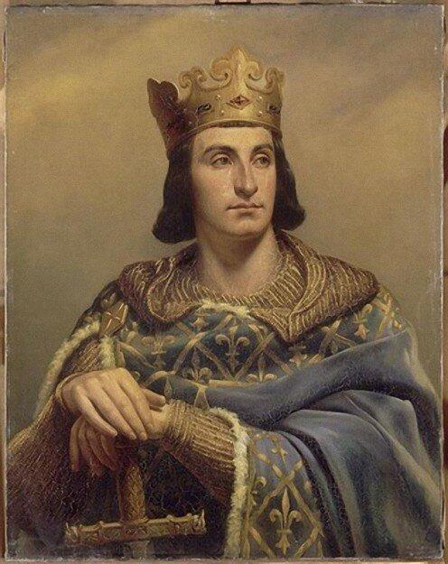 Louis-Félix_Amiel-Philippe_II_dit_Philippe-Auguste_Roi_de_France_(1165-1223).jpg