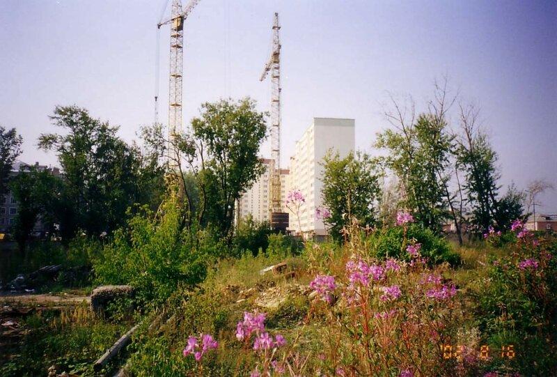 2002.08.16 Ул. Пржевальского4.JPG