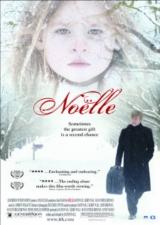 Рождественская вечеринка / Noëlle (2007/SATRip)