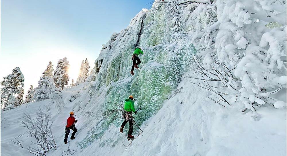 ice_climb_44.jpg