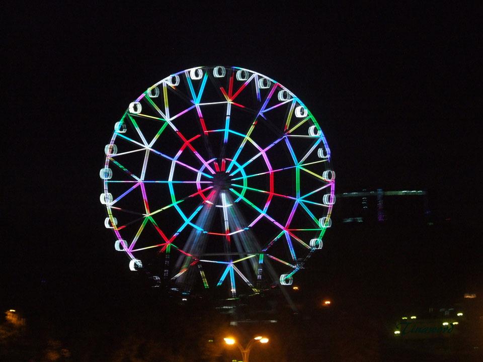 колесо-об-16.jpg