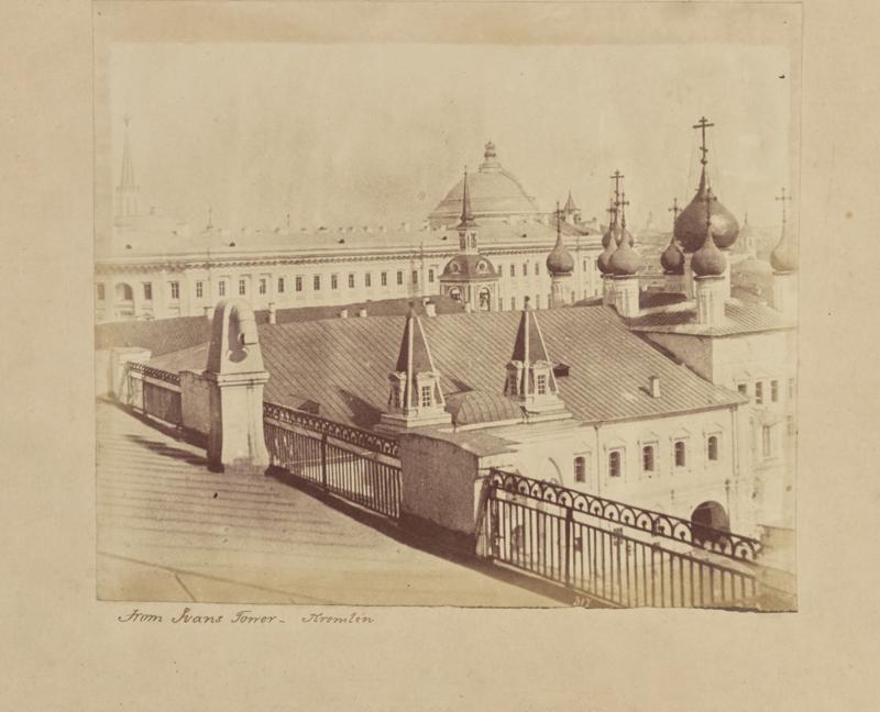 Кремль_с теремного дворца.png