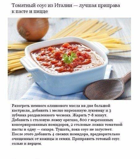 https://img-fotki.yandex.ru/get/196771/60534595.1535/0_1b422f_a210cda4_XL.jpg