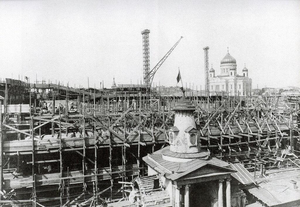 3279 Строительство «Дома на набережной» 1928.jpg