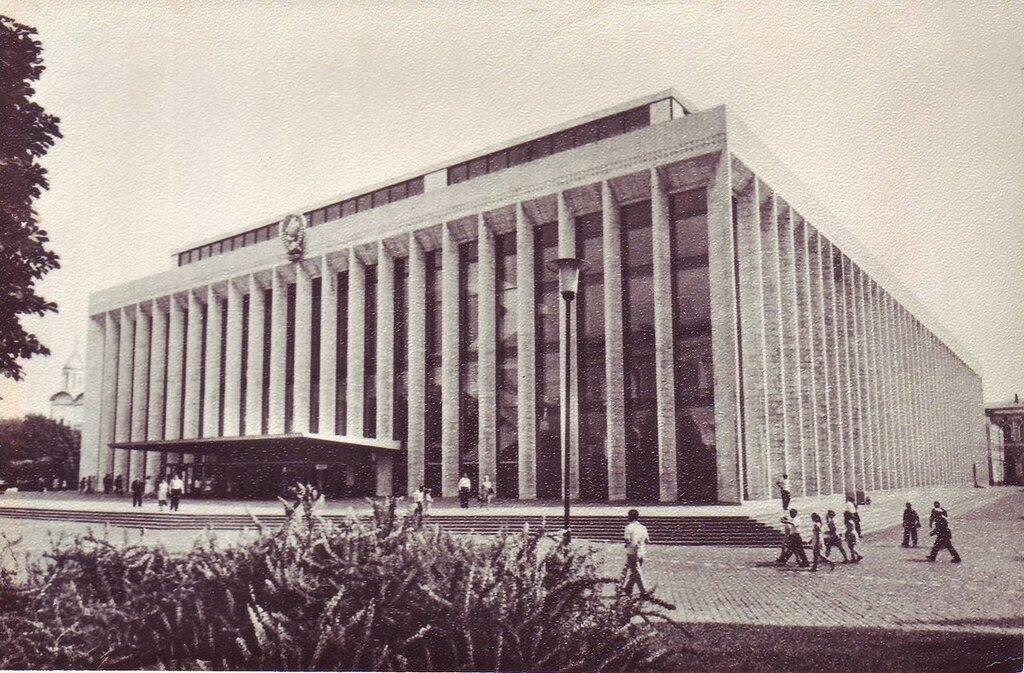 23256 Кремлевский дворец съездов 60-е.jpg