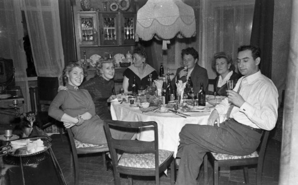 1959. ��������. ������