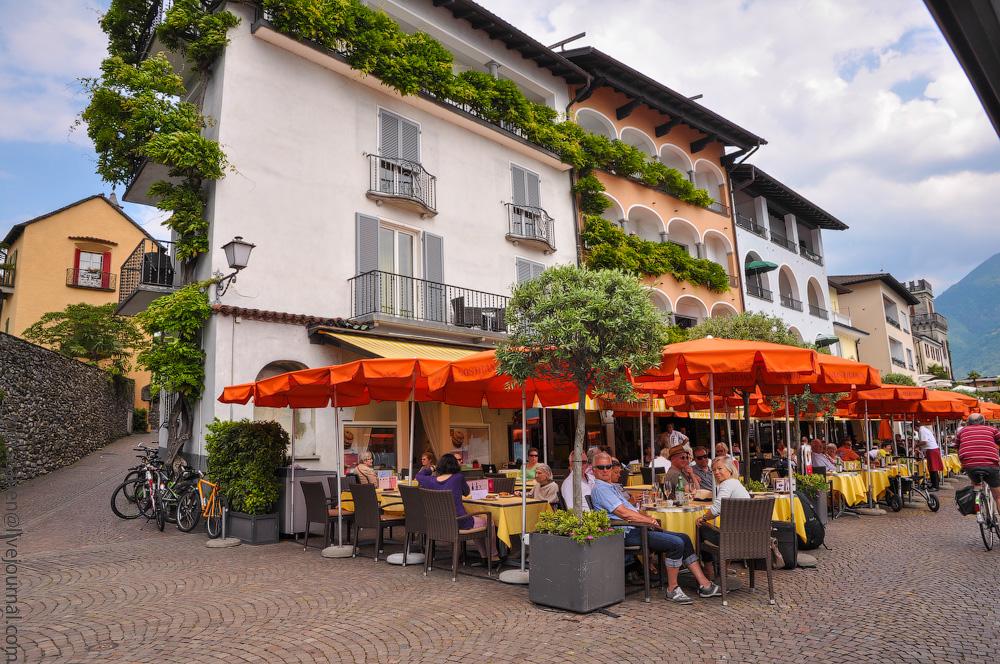 Ascona-(1).jpg