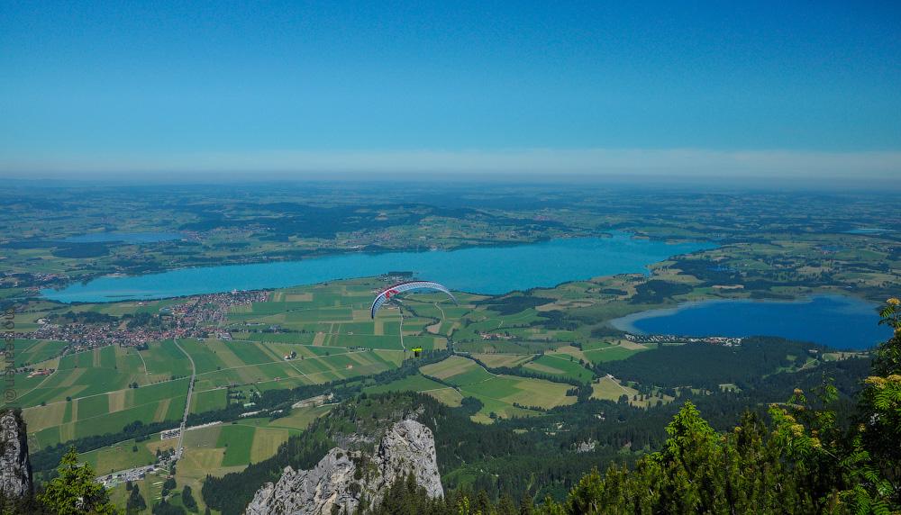Fuessen-Berge-(8).jpg