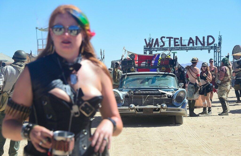 wasteland_18.jpg