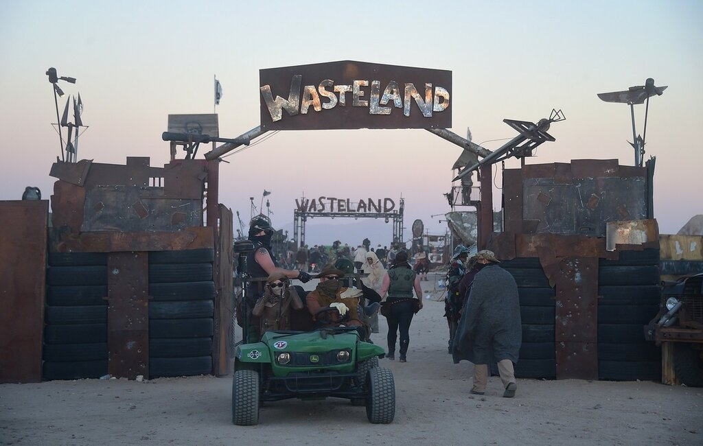 wasteland_22.jpg