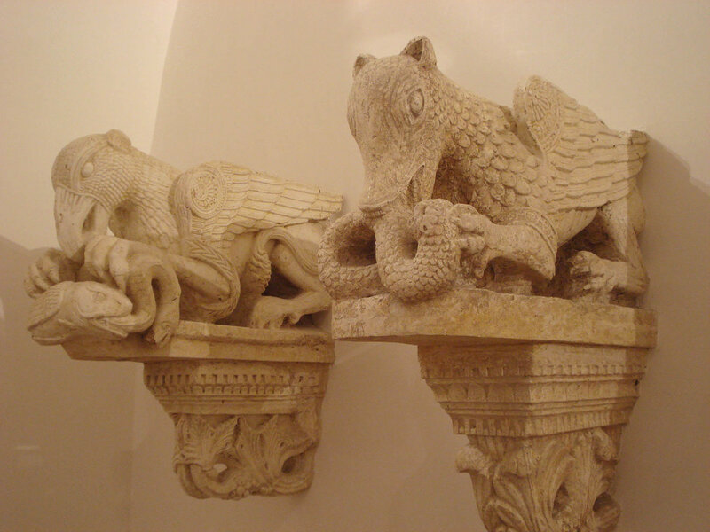 021-Бари-собор (музей Бари).jpg