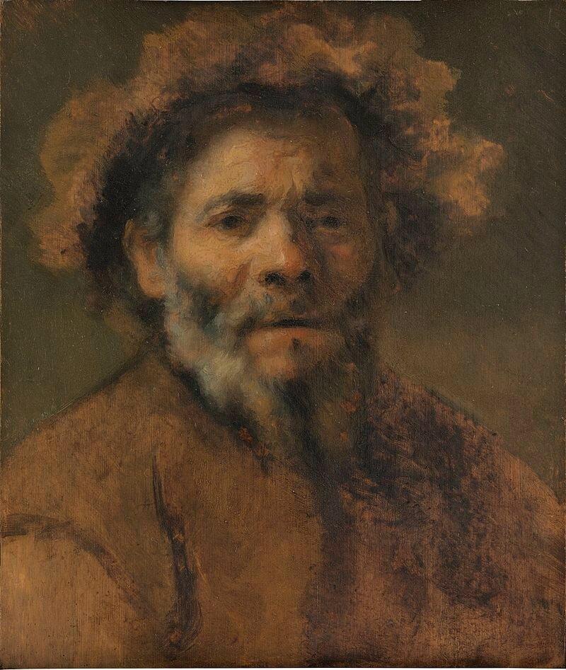 Circle_of_Rembrandt_002между 1637 и1652.jpg