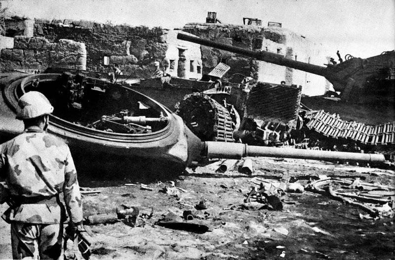1383622862_1024px-destroyed_israeli_armor_near_ismailia.jpg