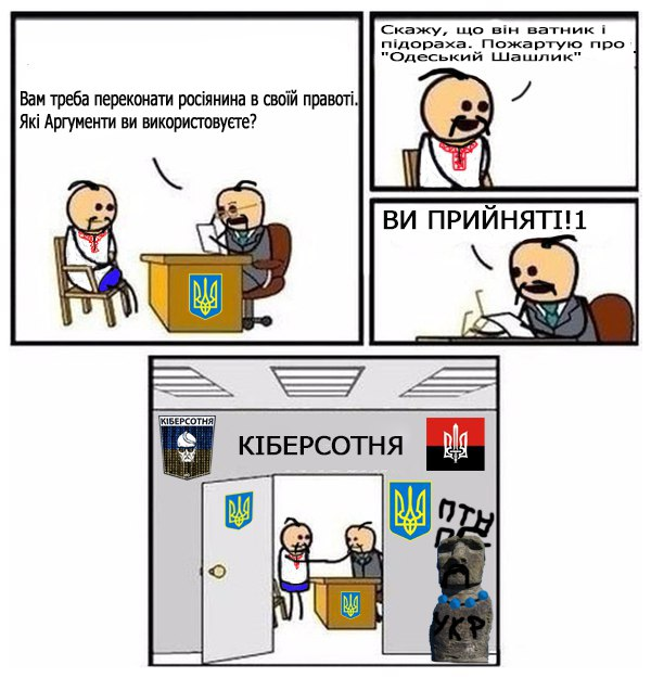 кибэрс0тня )))0