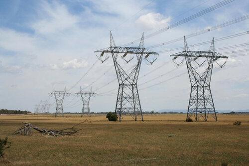НАРЭ войдет как наблюдатель в Совет регуляторов энергетики ЕС