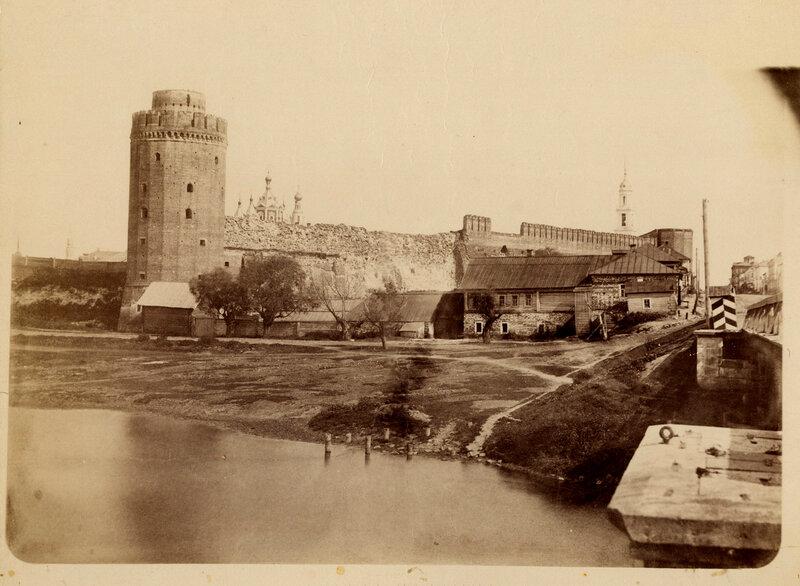 1894 Коломна2.jpg
