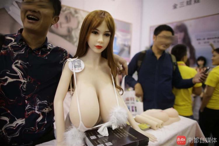 порно в кафе китаи