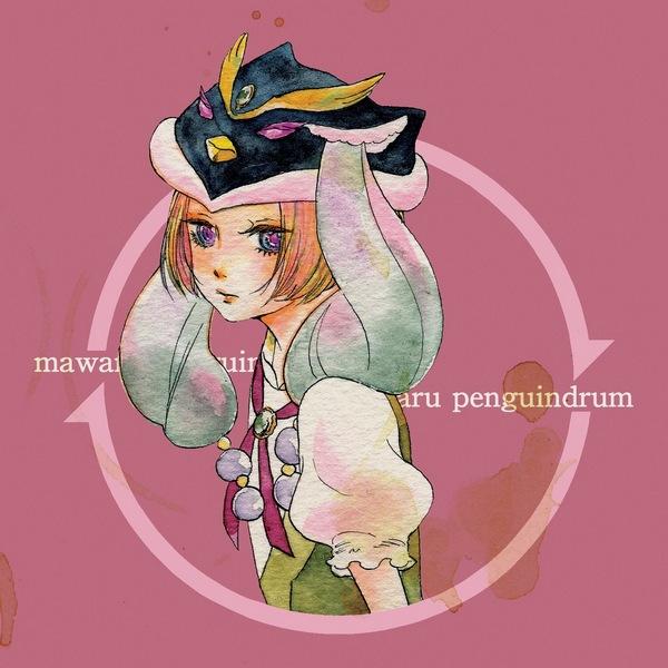 Марио2-1.jpg