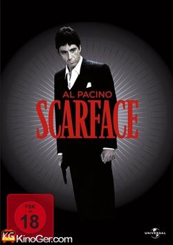 scarface online stream deutsch