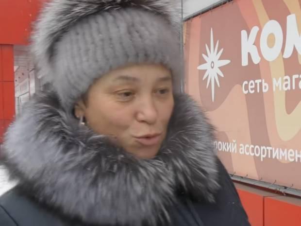 """""""Долго еще выбираться из то ямы, в которую попали"""": Россияне рассказали, как и когда закончится кризис в РФ (видео)"""