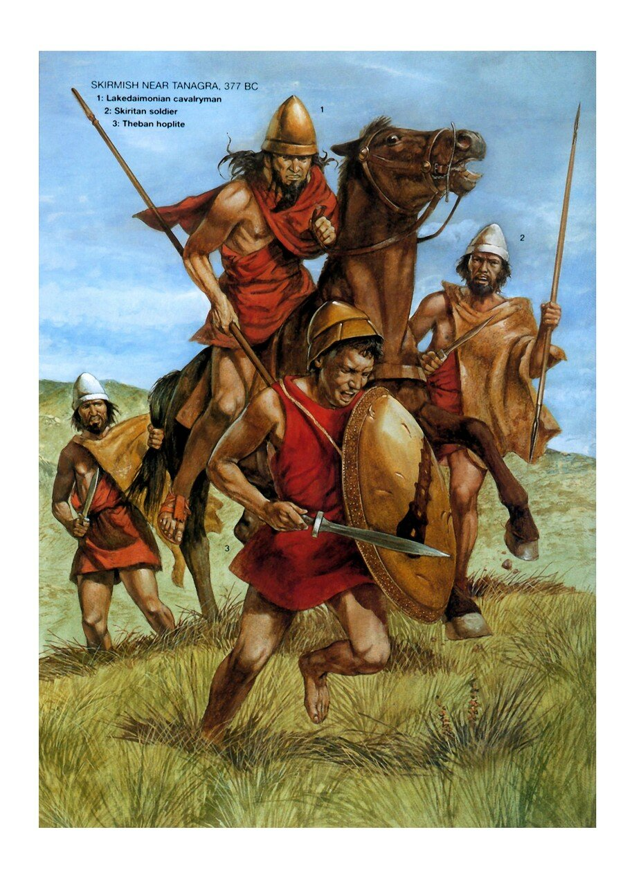 military of ancient greece The ancient spartan military - weapons, warriors and warfare the military of sparta and their wars spartan battles, wars and armor hoplite warfare and the battle of thermopylae.
