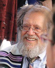Michael Lerner (rabbi)