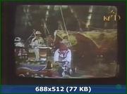 http//img-fotki.yandex.ru/get/196997/170664692.c2/0_16f3fa_b26a3b81_orig.png