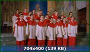 http//img-fotki.yandex.ru/get/196997/170664692.cd/0_173724_5b4e86ea_orig.png