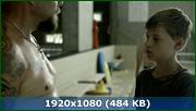 http//img-fotki.yandex.ru/get/196997/170664692.d8/0_174c0d_1f421d_orig.png