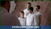 http//img-fotki.yandex.ru/get/196997/170664692.d8/0_174c33_420da6ff_orig.png