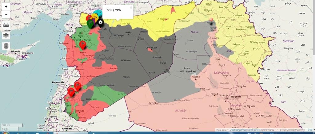 Сирия 1.jpg