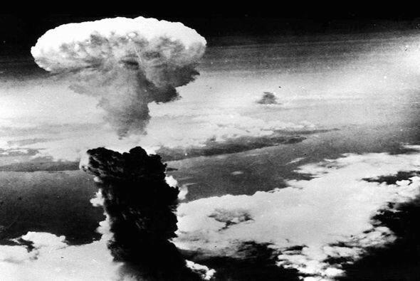 атом бомба хиросима.jpg
