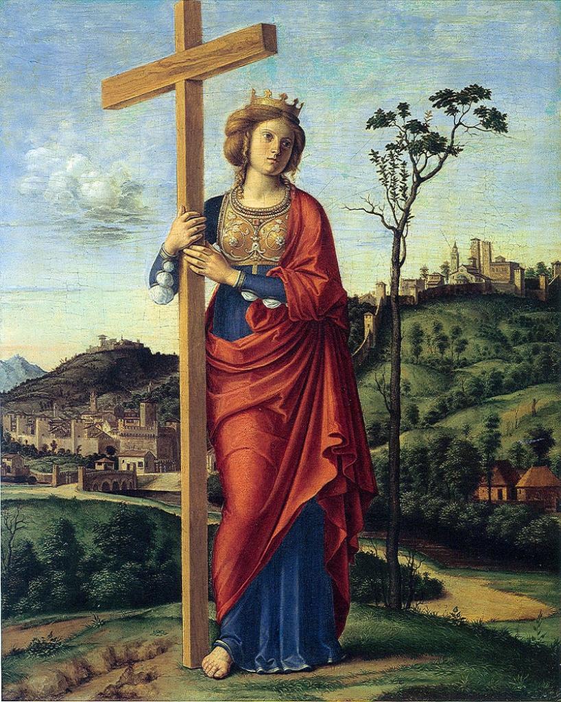 800px-Helena_of_Constantinople_(Cima_da_Conegliano).jpg