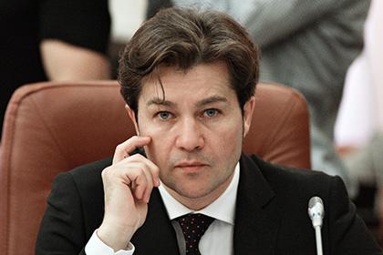 Захарова ответила наслова об«иной генетике» граждан Донбасса