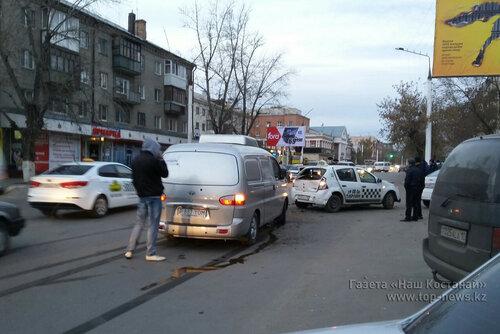 hyundai центр костанай баймагамбетова